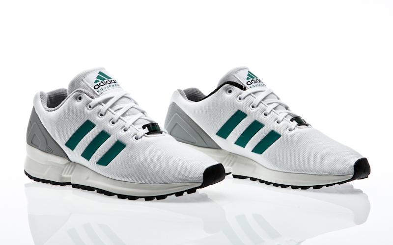 half off f7b18 720f5 Adidas ZX flux racer ADV ASYM men sneaker men s shoes runnings shoes
