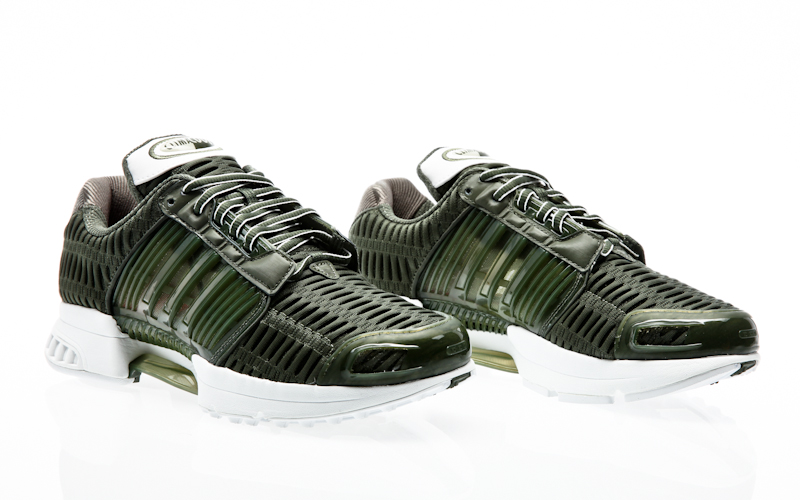 Details about Adidas Originals Climacool 1 Runnings Men Sneaker Men's Shoes Shoes