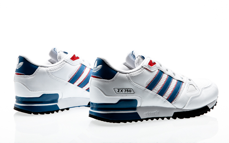 adidas torsion zx 750