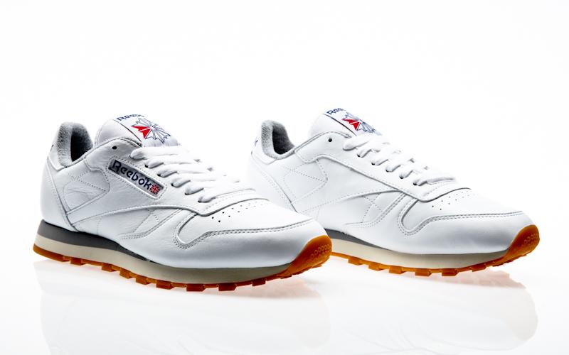 d4cb274d962f Reebok Exofit Lo clean logo R12 gum Pack white   royal   tin grey M45030  sneaker shoes