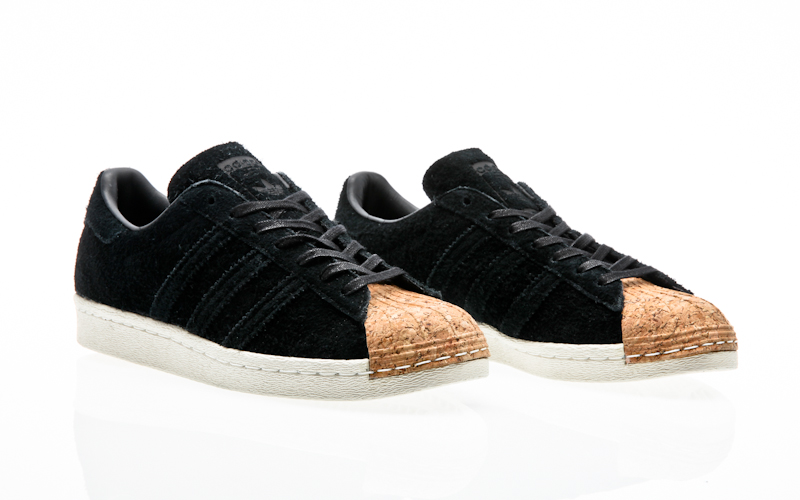promo code 29bdb 19bed Adidas originals superstar puntera metal W ftwr blanco base negro y  plateado metálico BB5114 zapatillas zapatos