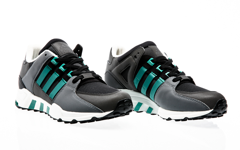 sneaker adidas equipment