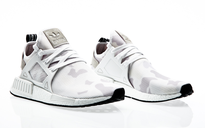 https://www.orangejungle.de/Ebay/10480/ADIDASORIGINALS-NMDXR1DUCKCAMO-FTWRWHITE-FTWRWHITE-COREBLACK-RUNNING-BA7233_2.jpg