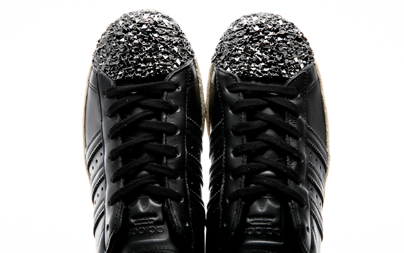 adidas superstar mt w