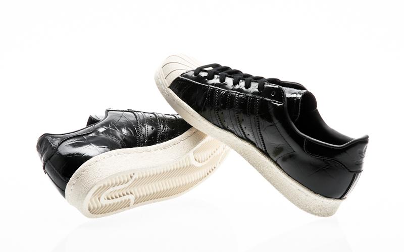Details zu adidas Originals Superstar 80s W 3D MT Women Sneaker Damen Schuhe shoe