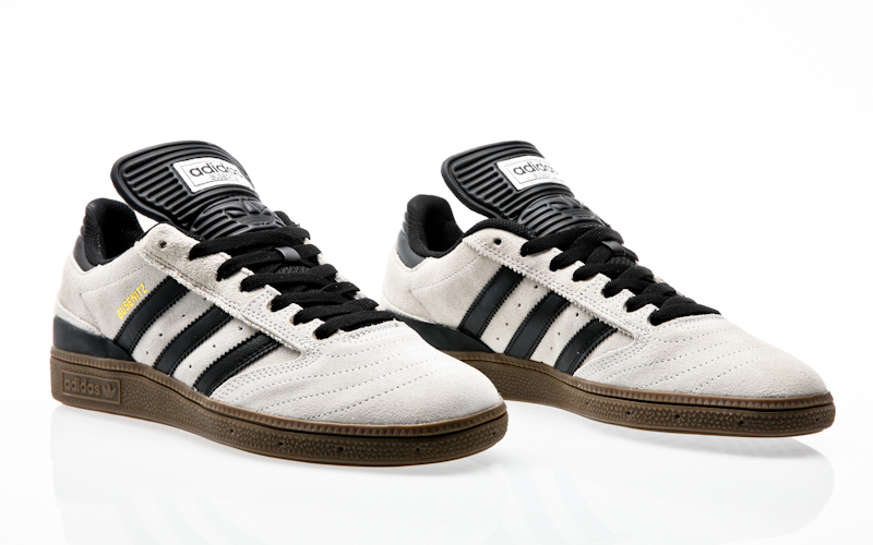 Details Adv Superstar Adidas Skateboarding Shoe Trainers Shoes Vulc Busenitz About f76yYvIbg