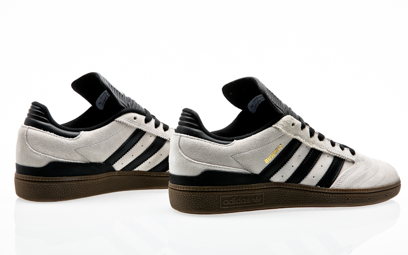 About Shoe Trainers Shoes Skateboarding Adv Busenitz Details Superstar Vulc Adidas 7gy6bfY