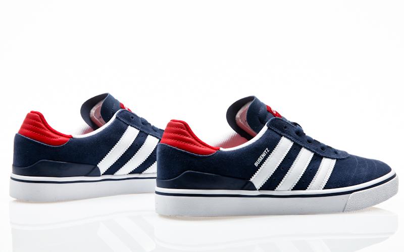 low priced f1c0c 0c173 Adidas skateboarding Busenitz puro aumentar 10 años aniversario núcleo  negros  oro metálicoftwr F37886 zapatillas zapatos blancosAdidas  skateboarding ...
