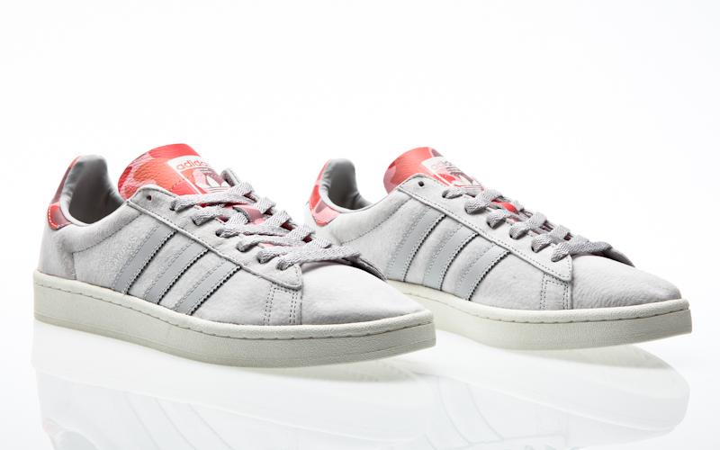 Details zu adidas Originals Campus Men Sneaker Herren Schuhe shoes Turnschuhe