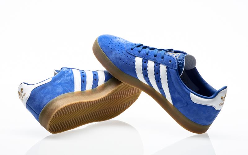 Schuhe About Details Gtx 350 Sneaker Series Munchen Adidas Bermuda Jeans City Campus UzpSMV