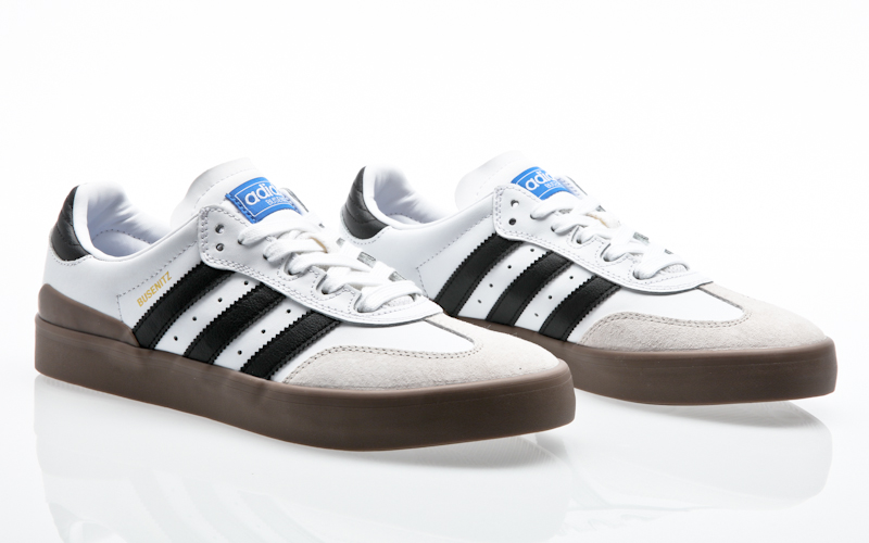 the latest d7337 aef0c Adidas Skateboarding Busenitz Vulc Men Sneaker Men Skate Shoes   eBay