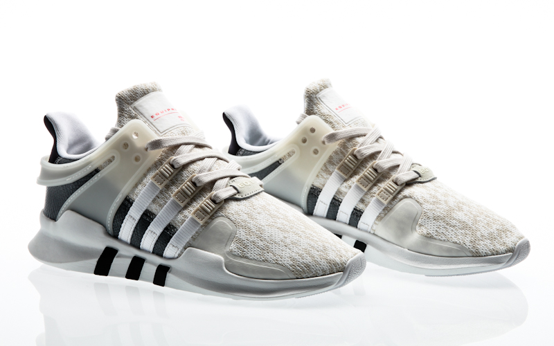 on sale 91c24 11060 Adidas Originals EQT EQUIPMENT W Women Sneaker Womens Shoes Girl Shoes   eBay