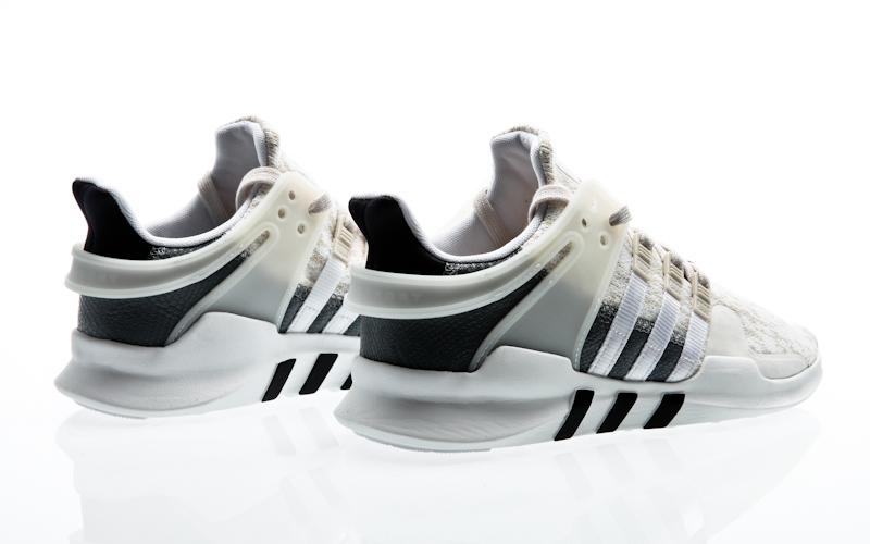 Details zu adidas EQT Equipment Support ADV RF W Women Sneaker Damen Schuhe shoes