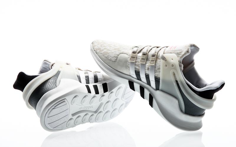 the latest 3d35f 8d115 equipo de Adidas originals EQT soporte RF W haze ftwr coral blanco turbo  BB2355 zapatillas los zapatos