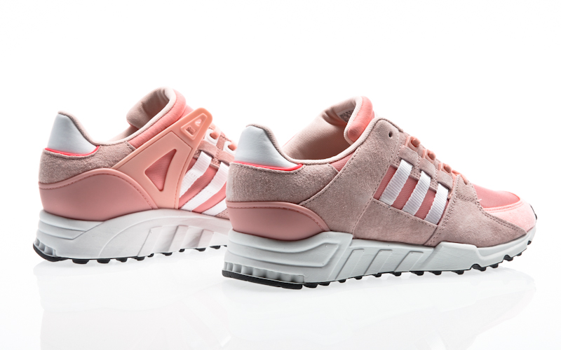 new arrival e632c 240fe ... Footwear White Turbo Women  adidas originals EQT equipment support RF W  ice ftwr-purple white-turbo BB2356 sneaker ...