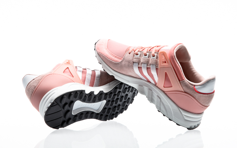 reputable site 80e2d a5dde adidas originals EQT equipment support RF W ice ftwr-purple white-turbo  BB2356 sneaker shoes