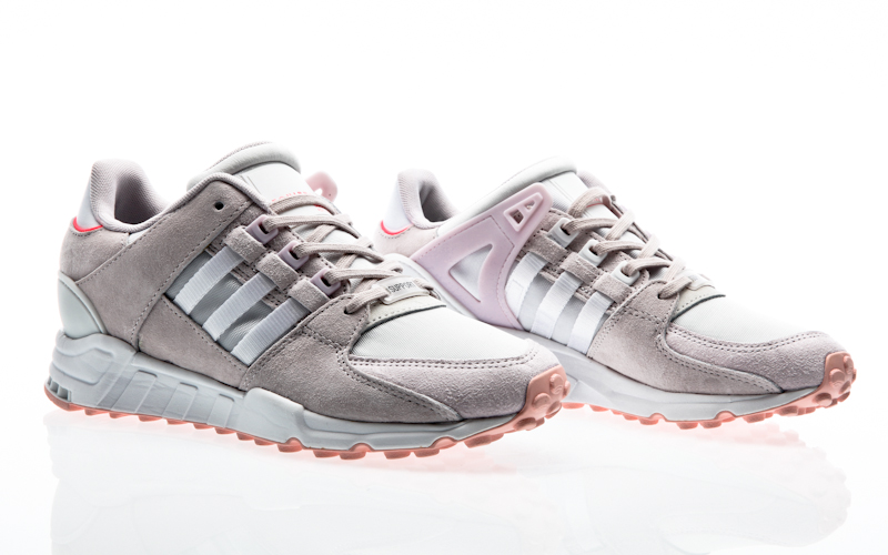 finest selection 0a7f6 f8ffb Adidas Originals EQT EQUIPMENT W Women Sneaker Women s Shoes Girl Shoes    eBay