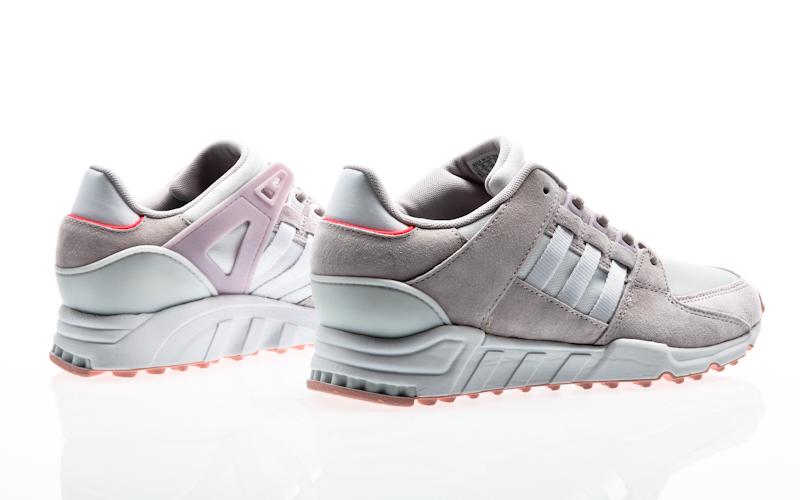best website 1bdf3 4e16f Details about Adidas Eqt Equipment Support Adv RF W Women Sneaker Women's  Shoes Shoes