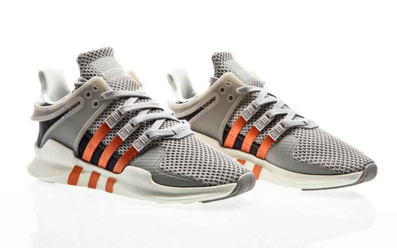 finest selection da059 0a5a7 Adidas Originals EQT EQUIPMENT W Women Sneaker Women s Shoes Girl Shoes    eBay