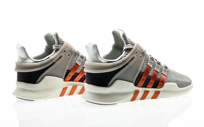 brand new 534cd 59866 adidas originals equipment support ADV W core black-clear aqua-granite  BB2324 sneaker shoes