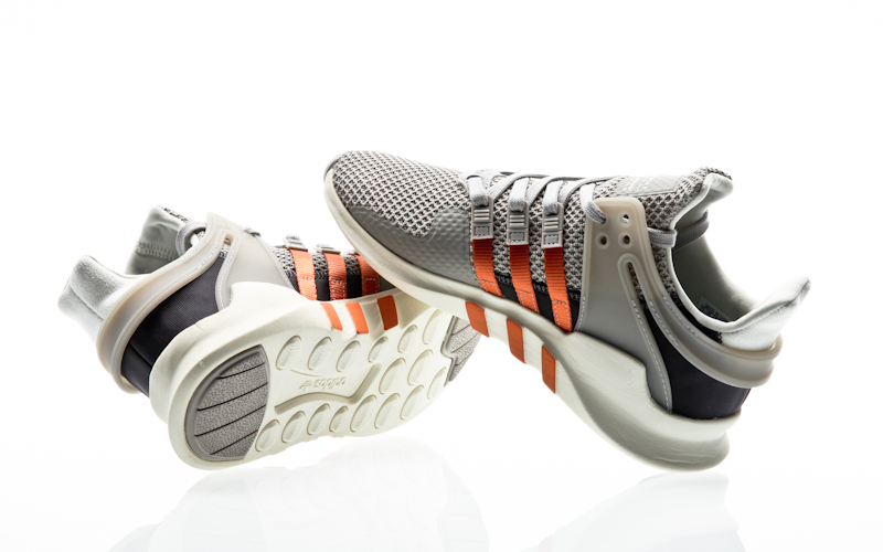 basket adidas originals equipment support adv