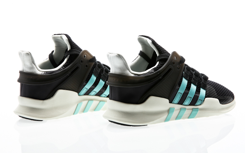 adidas EQT Equipment Support RF W tactile green-tactile green-off white  BB2353 Sneaker Schuhe ab667d83f1f