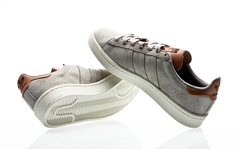 adidas shoes 0031 code country of canada 612286