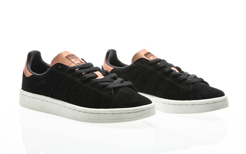 bba499e99f786b adidas originals campus W clear granite-clear granite supplier colour  BB0031 sneaker shoes