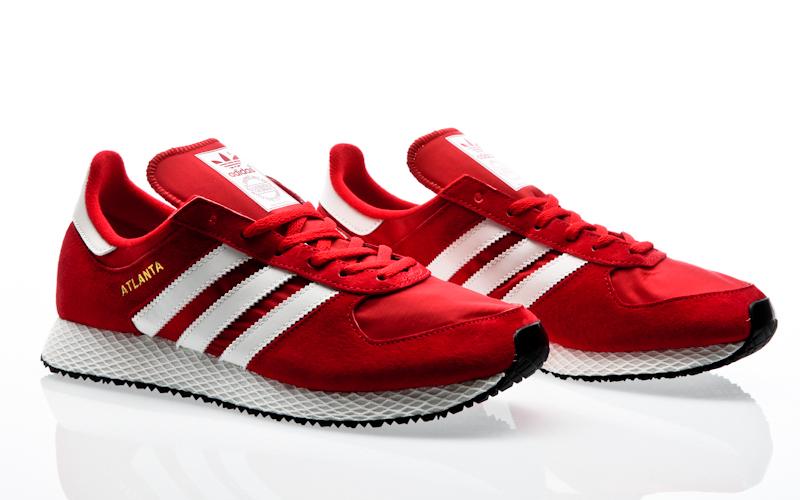 info for 8e0a9 f24c1 adidas Originals Jogger SPZL blue-footwear white-bluebird BA7726 Sneaker  Schuhe
