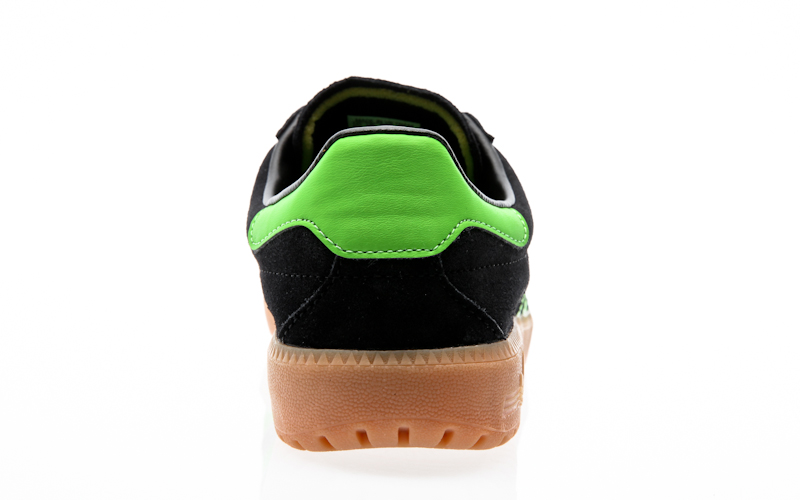Détails sur Adidas Retro Bermuda Samba 350 New York Homme Baskets Chaussures Homme Chaussure