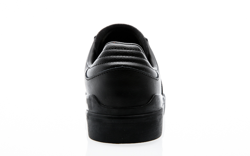 super popular 43a4d e87f0 Adidas Busenitz Vulc Samba Skate Shoes White Core Black Bluebird   Adidas  samba adv skate shoe