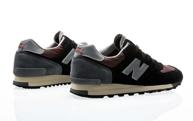 f1f1be5b46f62 Details about New Balance M575 575 End SNB SNR MEN SNEAKER MEN SHOES  Running Shoe