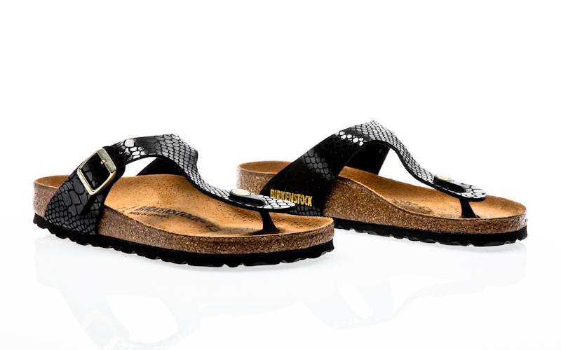 birkenstock gizeh sbf bf nl women sandals damen sandalen. Black Bedroom Furniture Sets. Home Design Ideas