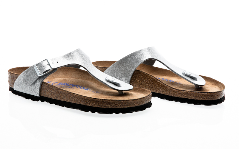 540c43c5aeaf Birkenstock Gizeh Sbf Bf Nl Women Sandals Ladies Sandals Sneakers