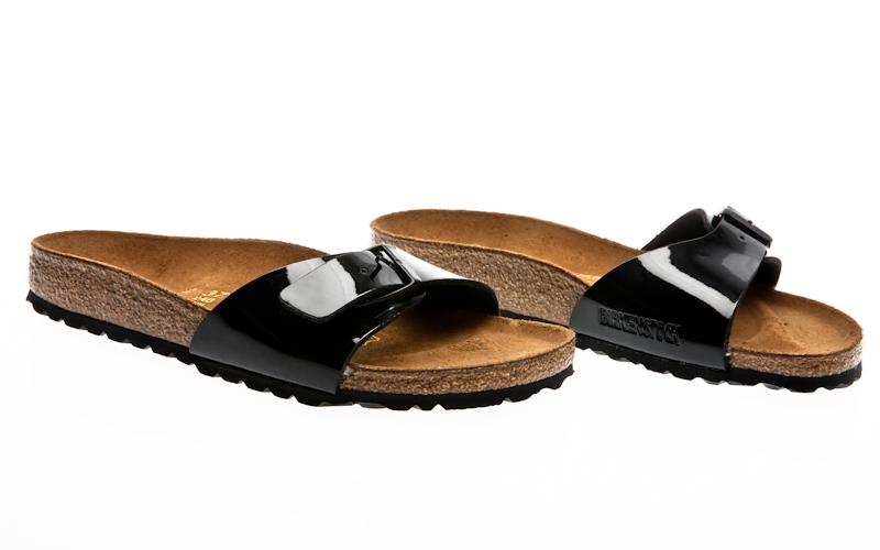 Détails sur Birkenstock Madrid Eva Bf Nl Femmes Sandales Sandales pour Femmes Sandalette