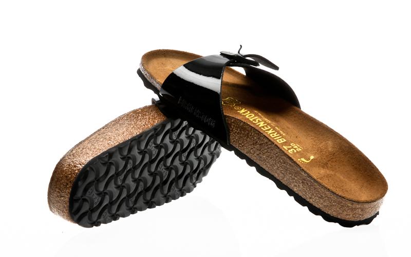 birkenstock madrid eva bf nl women sandals damen sandalen. Black Bedroom Furniture Sets. Home Design Ideas