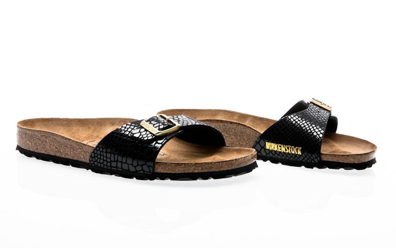 wholesale dealer b958b c701d Details about Birkenstock Madrid Eva Bf Nl Women Sandals Women's Sandals  Sandal