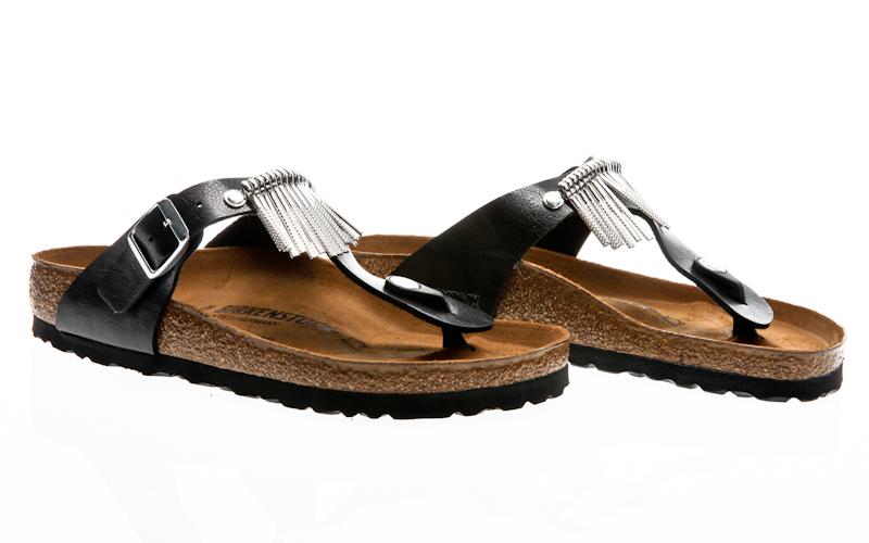 Birkenstock Nl Women Zu Damen Sandaletten Details Sandalen Sbf Bf Sandals Gizeh f7gyvYb6