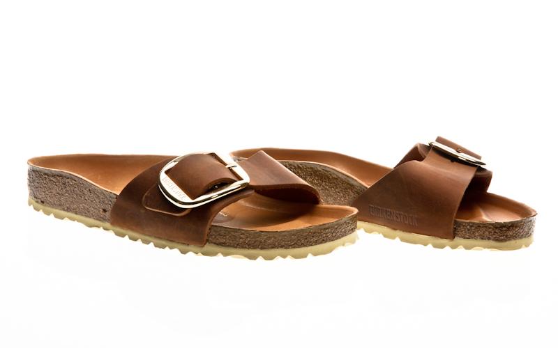 b988f4f0207 Birkenstock Madrid Eva BF NL Women Sandals Damen Sandalen Sandalette ...