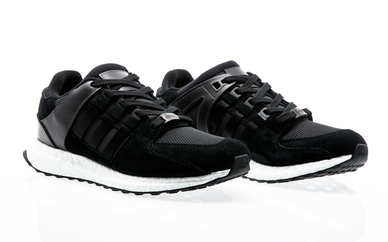 best service 31d07 332ea adidas originals EQT equipment support 9317 core black core white  black-footwear, BB1236 sneaker shoes