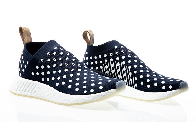 Details about Adidas Originals Nmd W Pk R1 XR1 CS2 R2 Ladies Shoes Women Sneaker Shoe