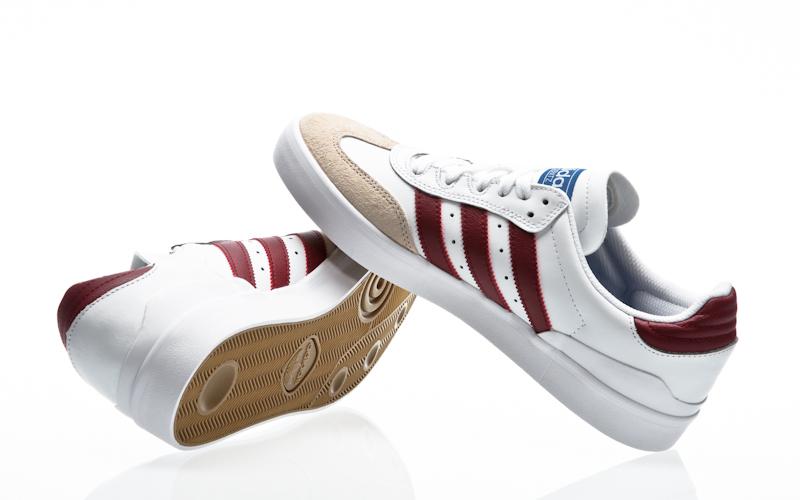 info for d4712 90079 Adidas ZX flujo racer ADV ASYM zapatillas de hombres zapatos de fugas