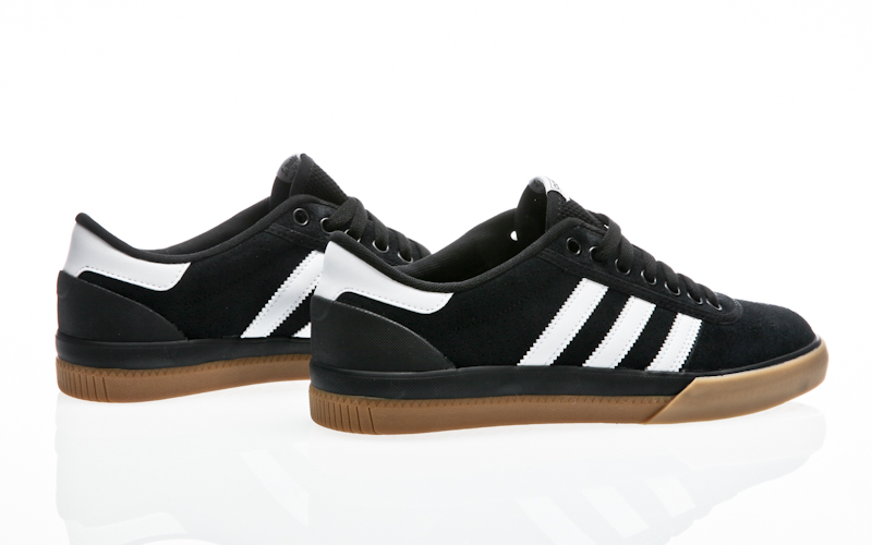 brand new 56cdf f9d86 Adidas Busenitz Vulc RX calzado colegial blanco Borgoña-bluebird BY3981  zapatillas los zapatos de Skate