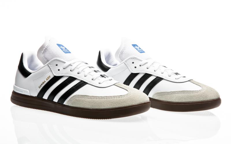 purchase cheap 497bc a3eca Adidas Skateboard corrispondono Court RX x magenta calzature bianco-oro  metallizzato-gum CG4871 sneaker