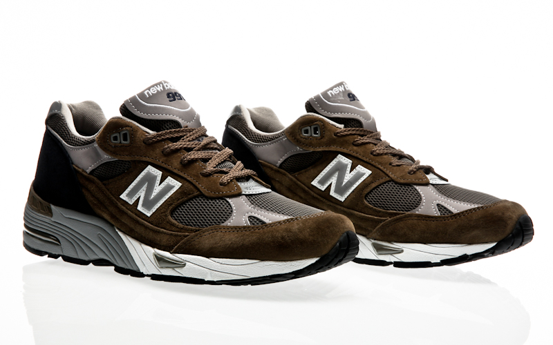 Dettagli su New balance M991 991 9915 Nv Aef Nvb Gnn Ngg se Fds Nkr Scarpe Sneaker