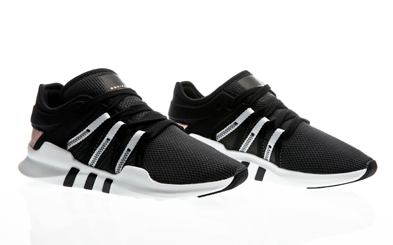 Eqt Racing Og Shoes Women