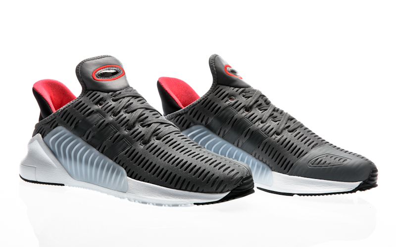 finest selection bde41 6cba4 adidas originals ClimaCool 0217 core black utility footwear black white  CG3347 sneaker shoes