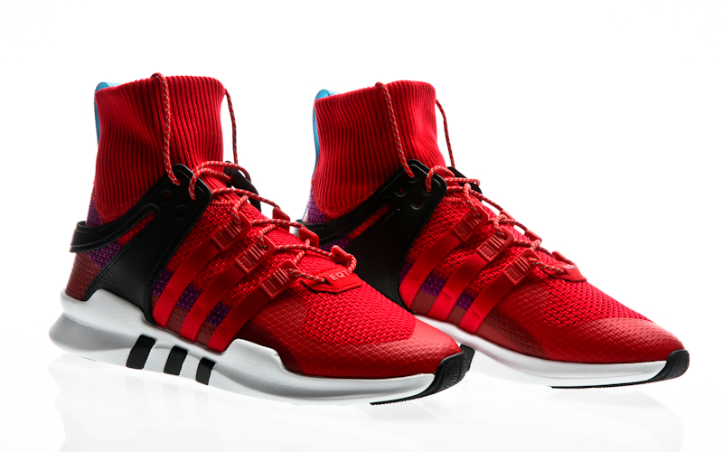 the best attitude 7046d 63ba8 Adidas ZX flux racer ADV ASYM men sneaker mens shoes runnings shoes