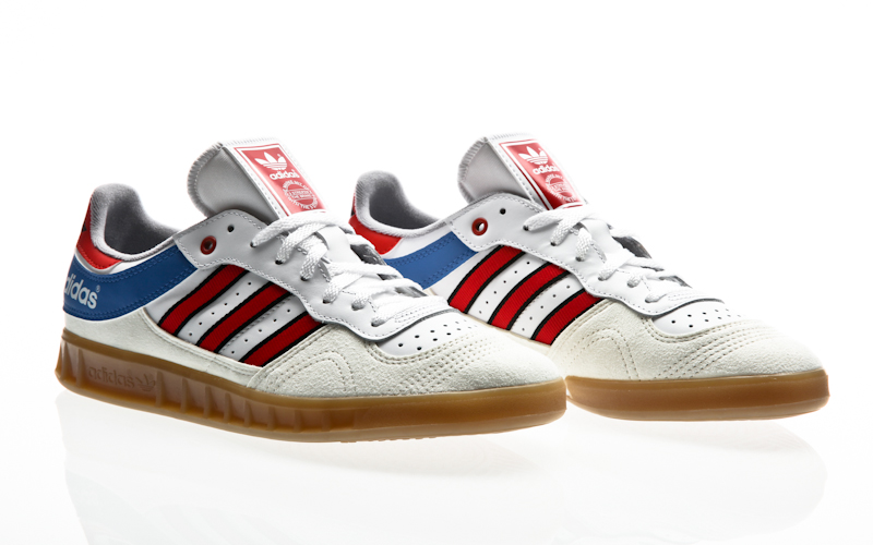 Details about Adidas ORIGINALS HANDBALL TOP League Tennis Men Sneaker Mens Shoes show original title