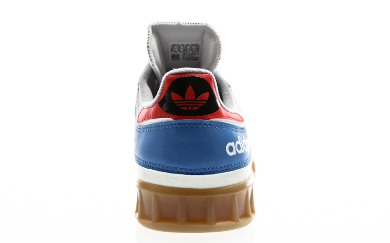 Handball Top Adidas White Men By9535 Originals Sneaker Schuhe Herren tQChdsr